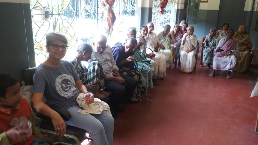 with-senior-citizens