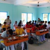 school-school2