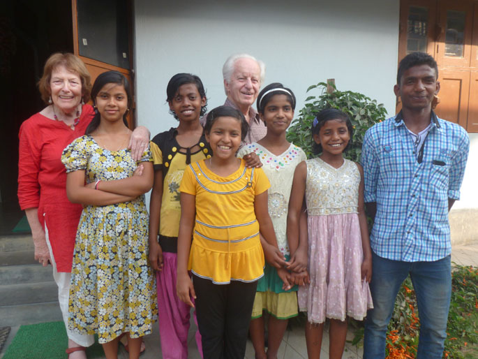 Visitors from Nagpur, Galway, Germany, england